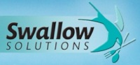 Swallow Solutions logo